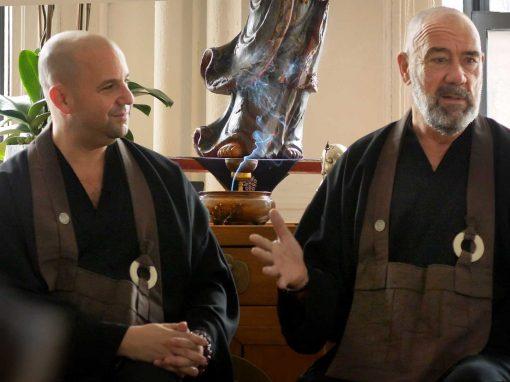 New York Zen Center