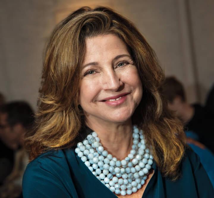 Sara Sheehan